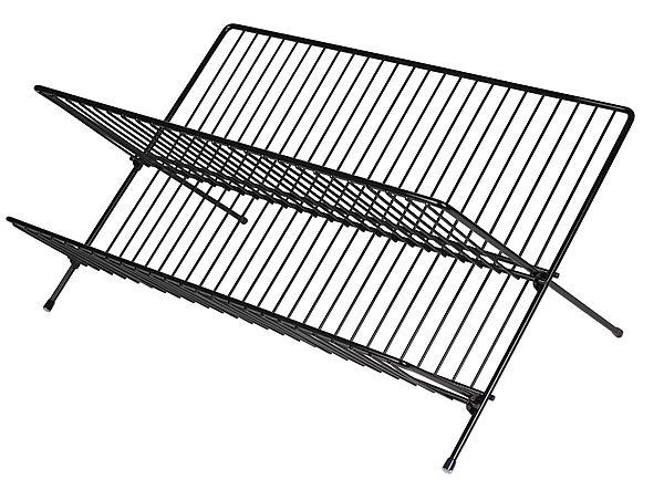 grillgaller weber clas ohlson