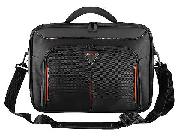 Clas Ohlson Laptop Väska : Laptopv?ska quot targus classic clas ohlson