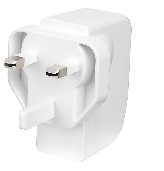 iphone charger clas ohlson
