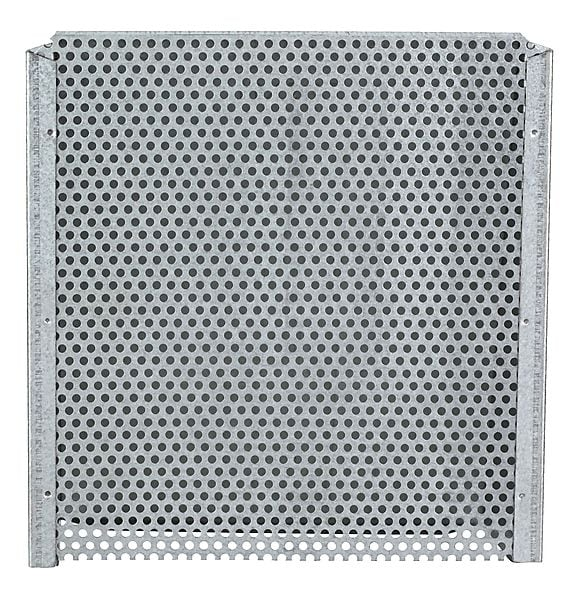 wall vent cover flexit clas ohlson