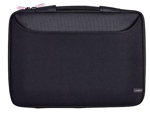 Clas Ohlson Laptop Väska : Laptop laukku quot exibel clas ohlson