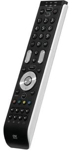 Köpa tv black friday