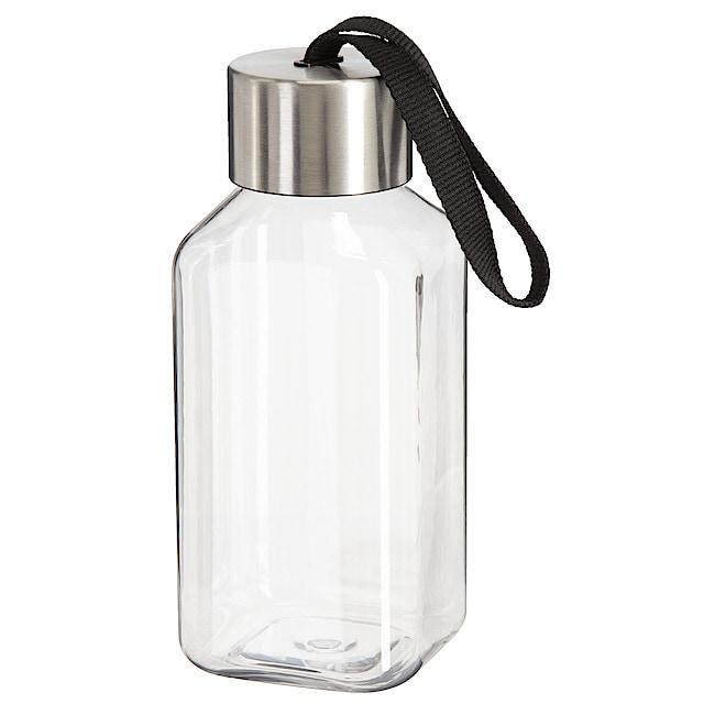 clas ohlson vattenflaska