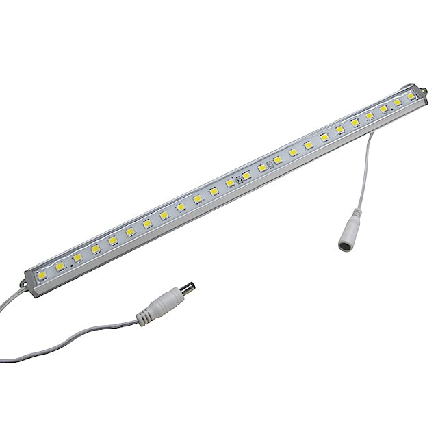 LED benkarmatur | Clas Ohlson