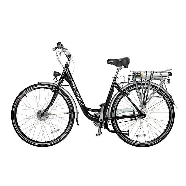 kedjeskydd cykel clas ohlson