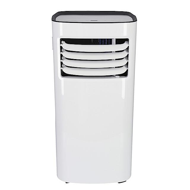 Luftkonditionering Cotech | Clas Ohlson