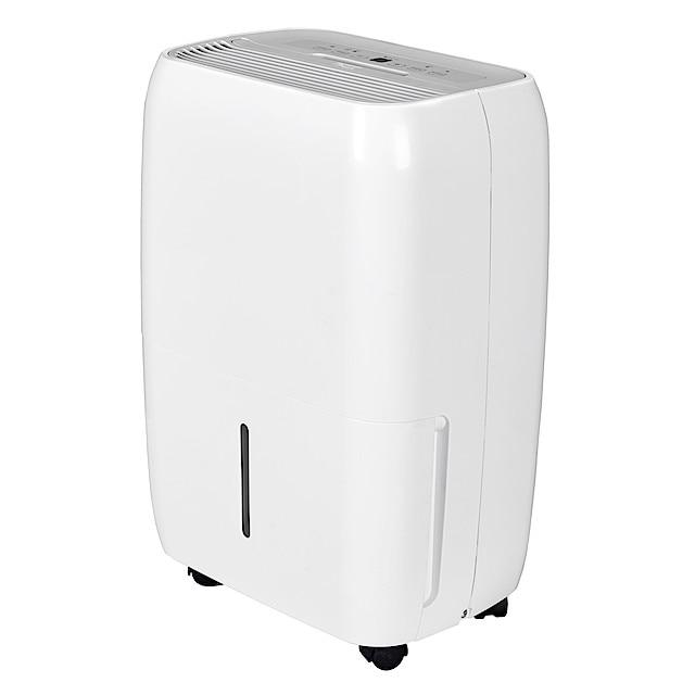 Cotech 15 A batterilader | Clas Ohlson