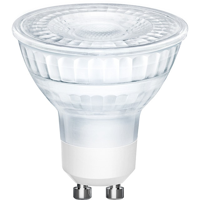 LED lampa G4 Northlight | Clas Ohlson