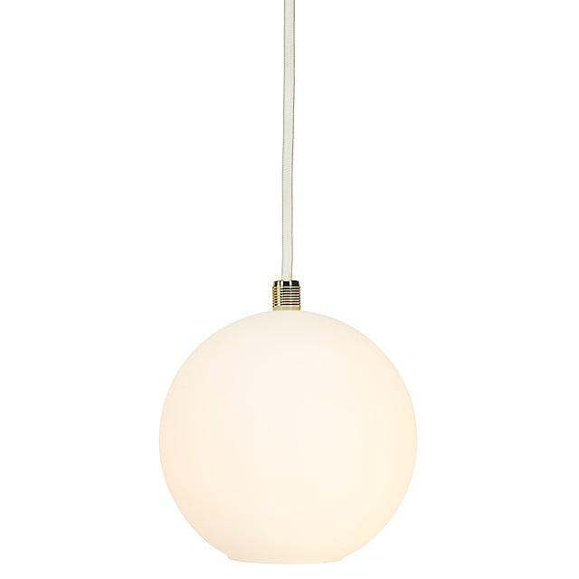 Forgreningsboks | Passer til f.eks. vinduslamper | GELIA