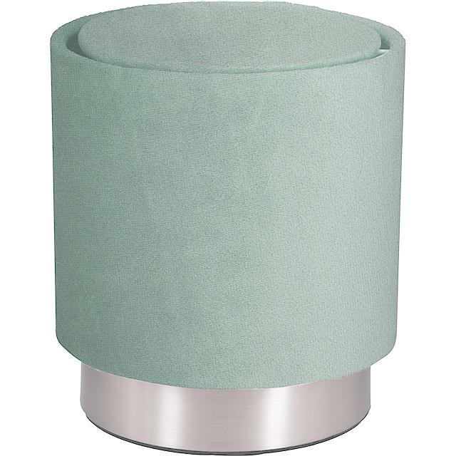 Färgad päronlampa LED E14 Northlight | Clas Ohlson