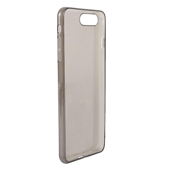 Mobilskal För Iphone 7 Plus Easy Grip Clas Ohlson